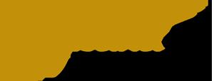 logo bigband drachten