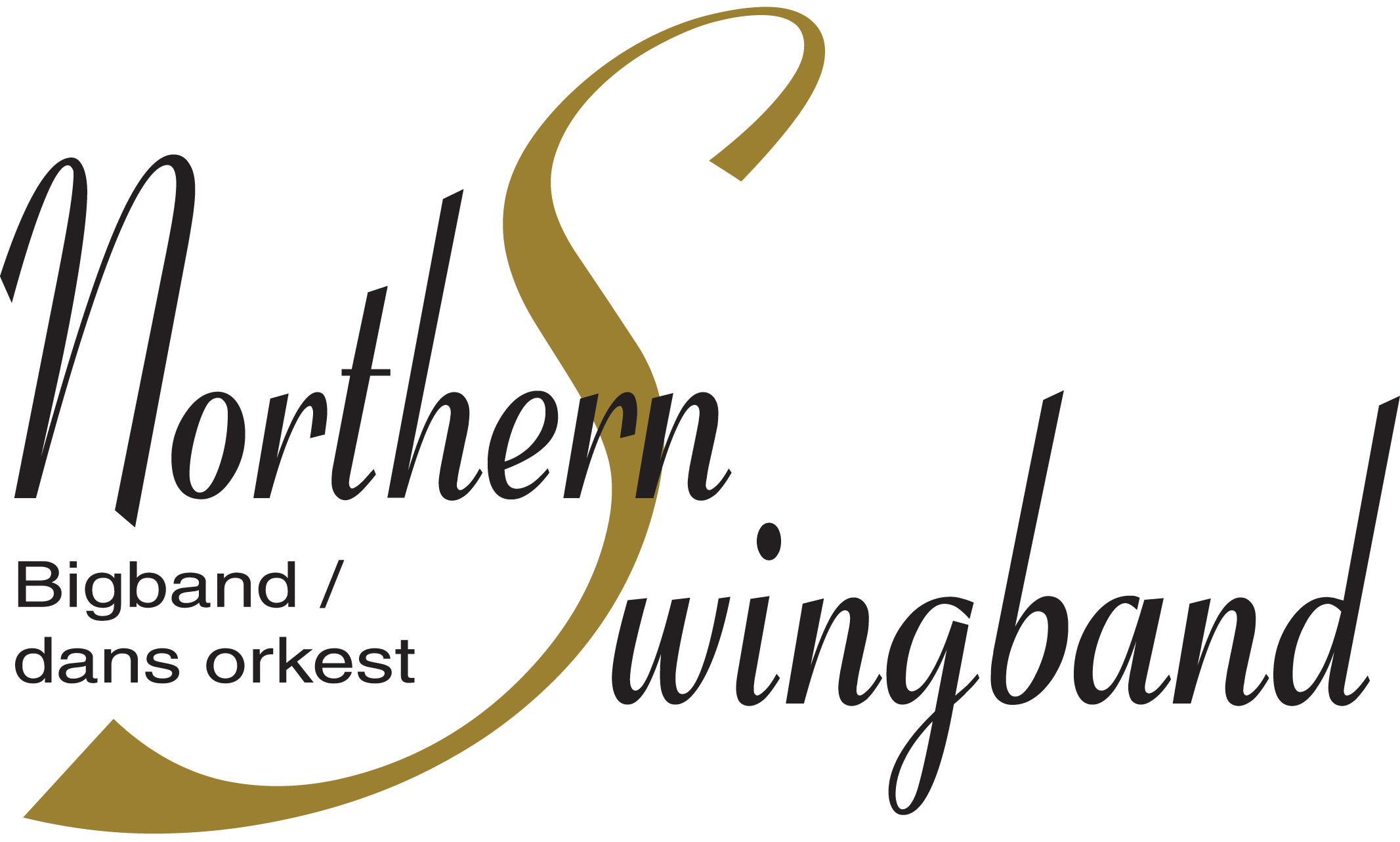 Swinglogo [Converted]