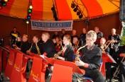 Bigbandfestival Drachten 2014