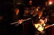 Oranjebal Harmonie Leeuwarden 2000