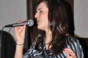 Renske de Boer (zangeres) 2010