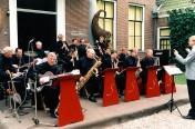 Staniastate Oenkerk 1997