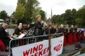 Windstrekenfestival Leeuwarden 2004