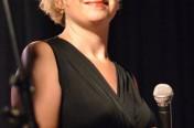 Marike Roelofsen (zangeres)